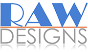Rawdesigns Hosting