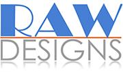 Rawdesigns Hosting
